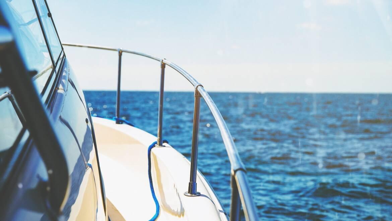 Corsi pratici per la conduzione di imbarcazioni